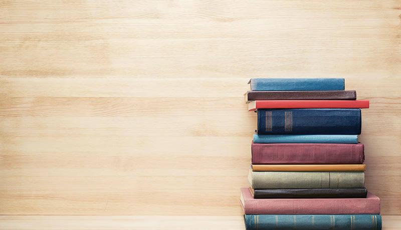 あなたはなぜ本を読むのか