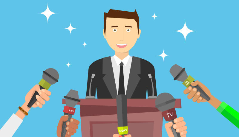 第4回 あなたが戦略PRをやるべき3つの理由