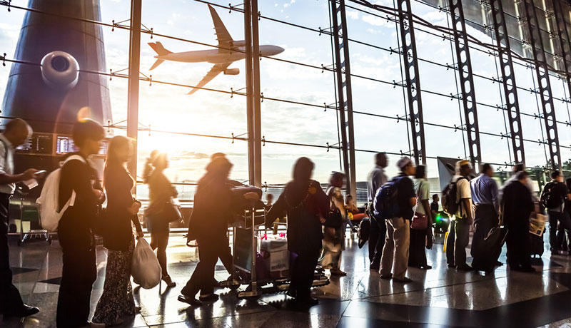 データに見る、海外赴任を成功に導くポイント