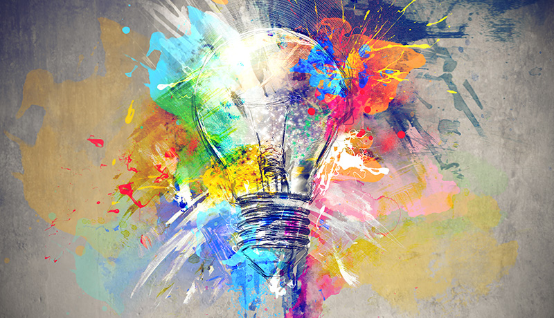 Awe as a Method to Fuel Creativity and Innovation