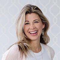 Kelley Doyle Snyder