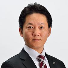 Yasuhisa KOIKE