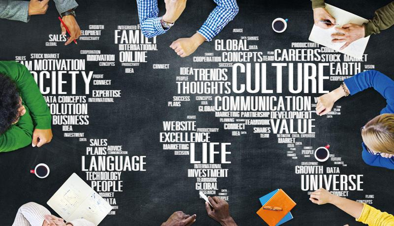組織にコーチングカルチャーを築く #2 コーチングカルチャーの浸透に重要な要素(ICF調査レポートより)