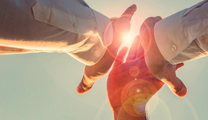 社員のモチベーションを高める3つの方法