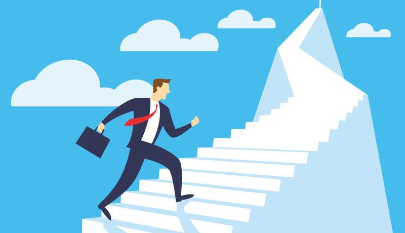 クライアントに変化を引き起こす目標設定とは?