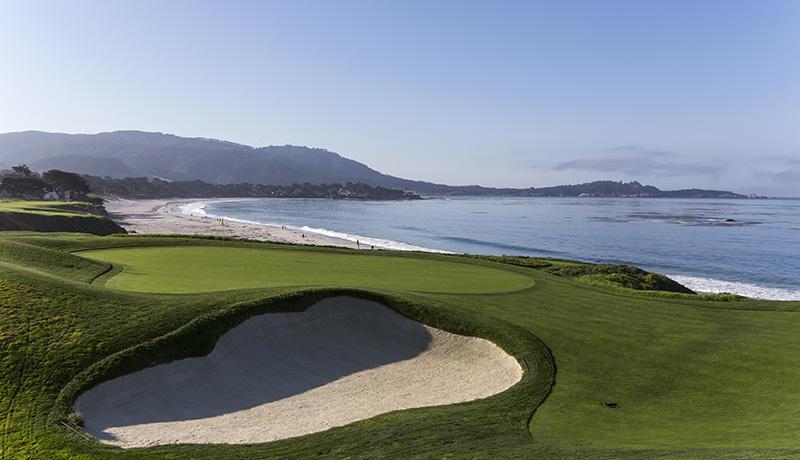 コーチングとゴルフの共通点とは?