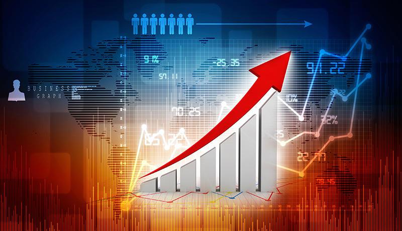 普通の企業をエクスポネンシャル企業に成長させる4つのステップ
