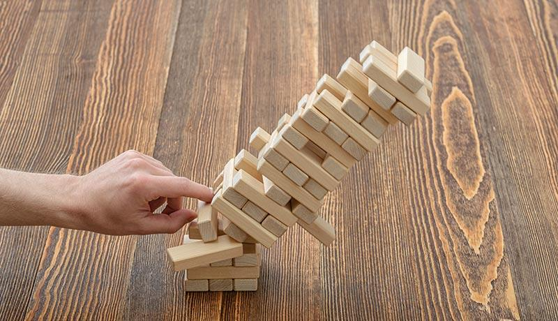 「失敗から学ぶ」、そのリスクと価値とは?