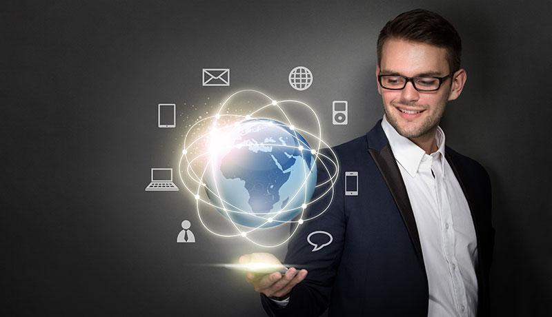 デジタル時代のリーダーが求められる資質とは