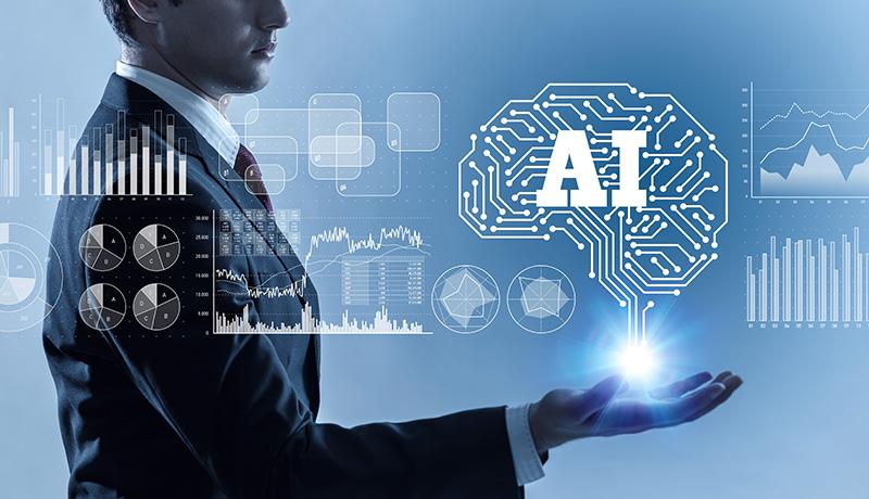 AIによる業績評価に人間の関与は必要か?