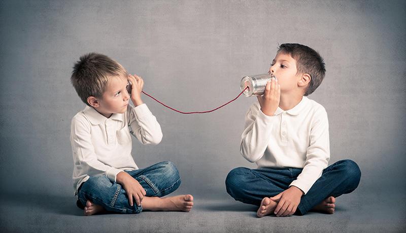【解説】コミュニケーションとは?能力やスキルの前に知っておくべきコミュニケーションの本質と6つのヒント