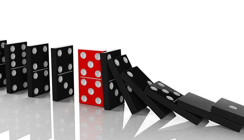 なぜ、チェンジ・マネジメントにコーチングが有効なのか