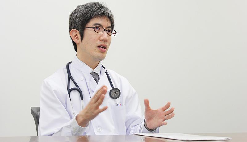 第5回 医師の人材開発