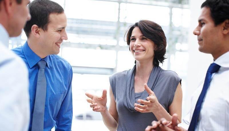 リーダーとしてどのような能力を高めるか?