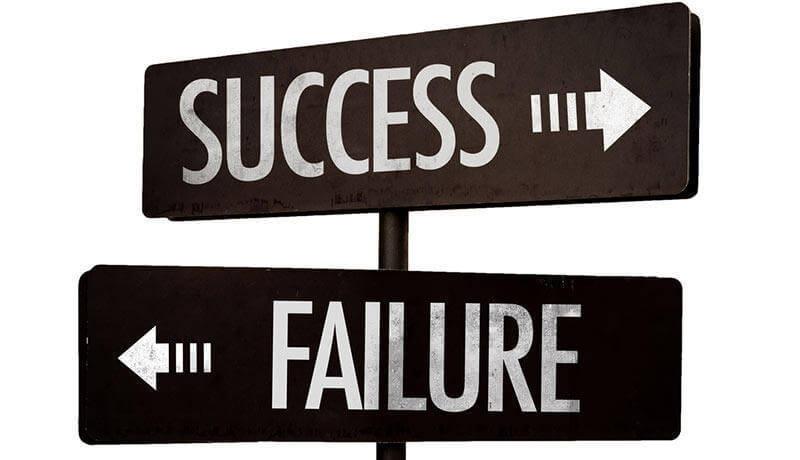 グローバルリーダーは、「成功」も「失敗」も成長の機会として捉える