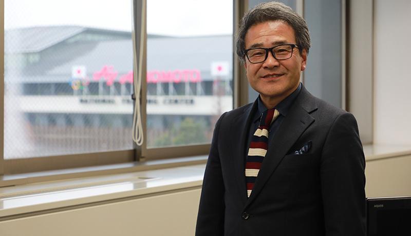 第1章 日本初開催のスポーツ・コーチング国際会議