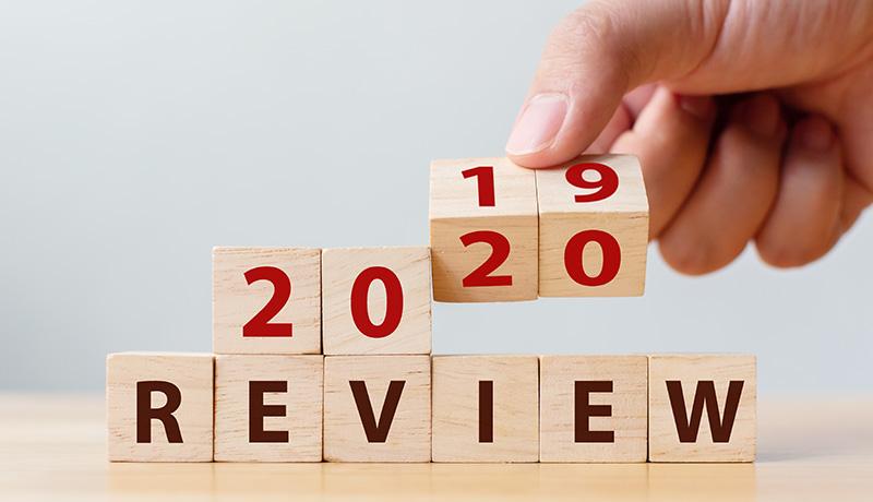【2019】総合ランキング!評価の高かった記事トップ20