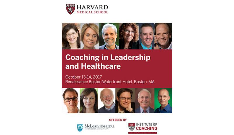 コーチング学会レポート No.2:臨床研究で明らかになったコーチングの効果は何か?