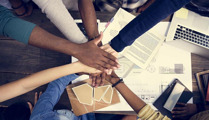 コーチングにおける「文化的背景の理解」の重要性
