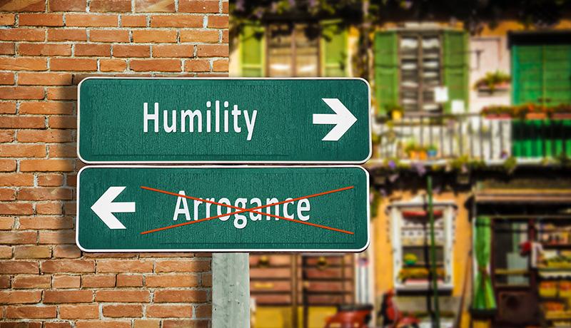 リーダーの謙虚さが職場に良い影響をもたらすのはなぜか?