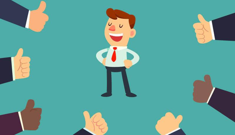 組織文化とリーダーの自己認識