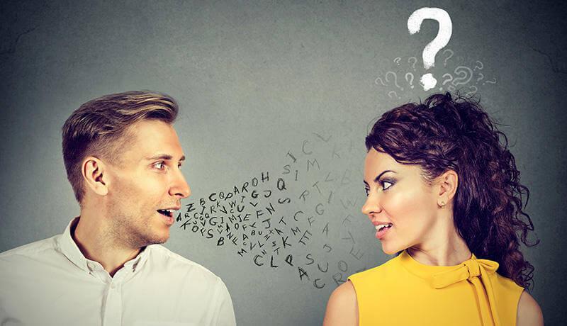 グローバルリーダーが備えたい、対話力アップへの一歩とは?