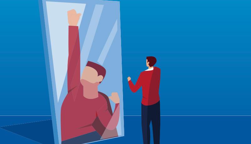 「自己認識」を高める、たった1つの方法とは?