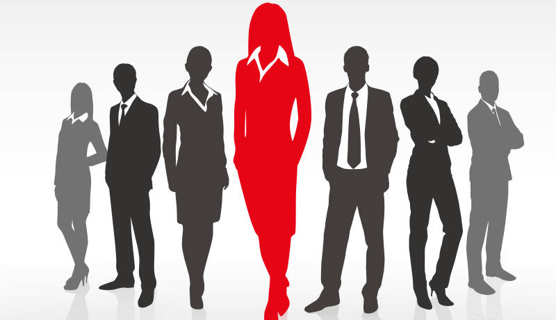 多様性ある組織をつくるために変わるべきは、誰か?