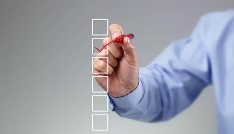 評価とコーチング