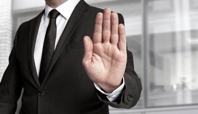コーチングを成功に導く、クライアントのレディネス(準備態勢)とは