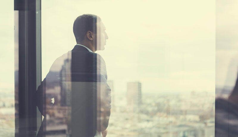 リーダーはどこを見られているか ~ ノンバーバル・コミュニケーションの影響力