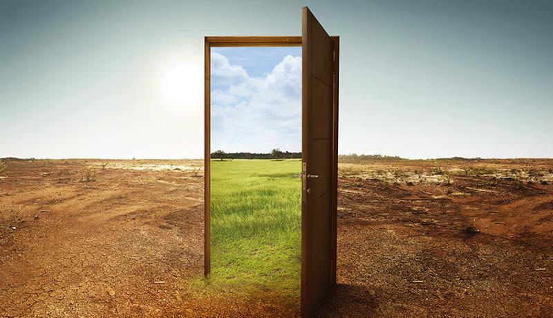 変革とは?変革の成功を左右する「2つの視点」
