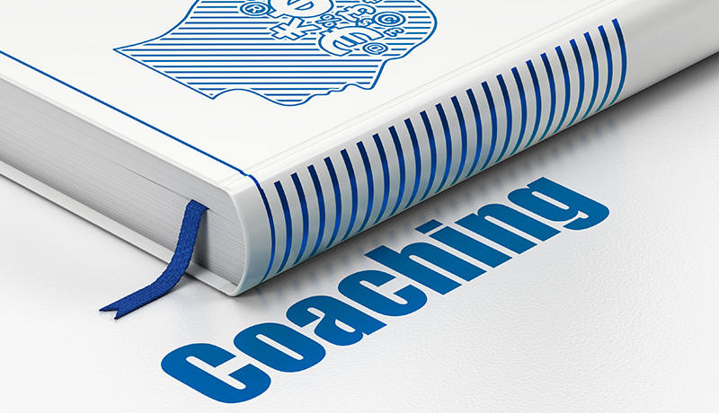 【2020年】初心者へのコーチング本 おすすめ8冊+1音 〜自分にとって最適の1冊のコーチング本を見つける〜