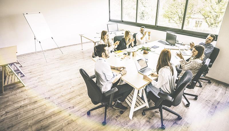 【解説】法人向けコーチングとは?-会社の組織開発を実現する「システミック・コーチング」はどのようにして行われるのか?-